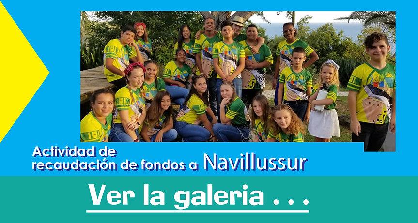 Navillussur_ESP_200314.jpg