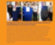 Web_05a_200215.jpg