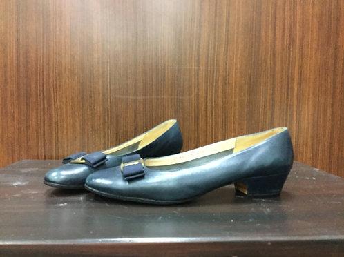 Ferragano Shoes