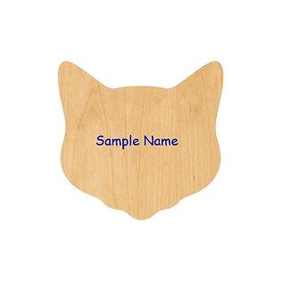 cat head sample.jpg