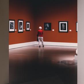 Seguro para obras de arte.