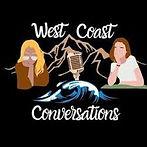 West_Coast_Conversations