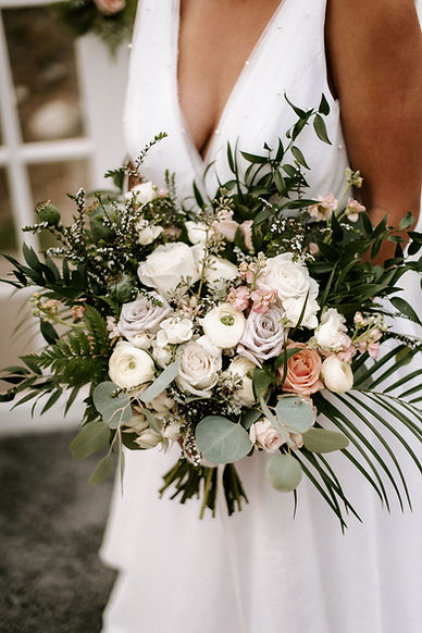 JaceyKendallPhotography_WeddingFlorals_B