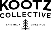 Kootz_Collective