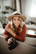 Jacey Kendall Photography.jpg