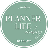 planner-life-academy-round-badge.png