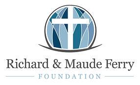 Logo8.jpg