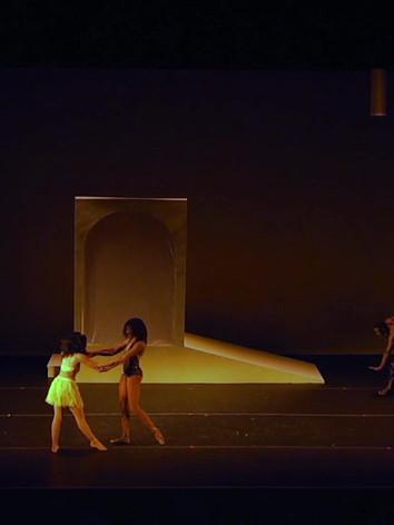 Vanity Lane The Ballet-Trailer.mp4