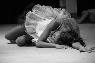 Vanity Lane Ballet