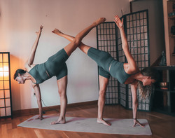yogaotoño4