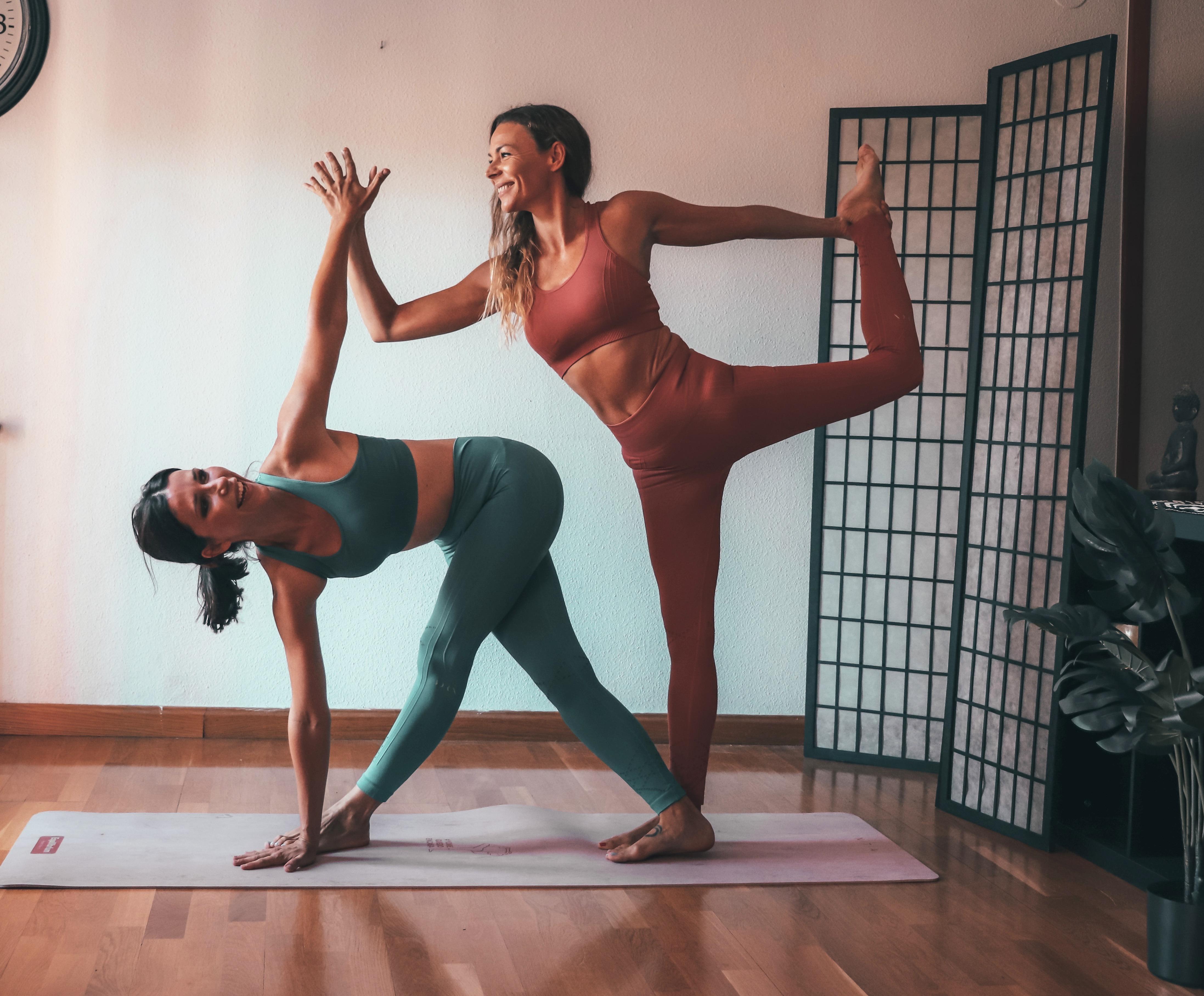 yoga_otoño