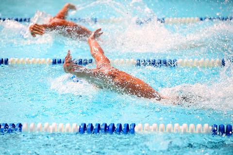 Swimming_1.jpg