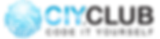CiY_Club_Logo.png