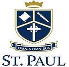 STP_Logo.jpg