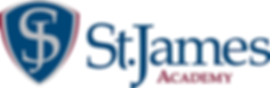 St._James_Academy_png.png