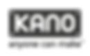 Kano_logo.png