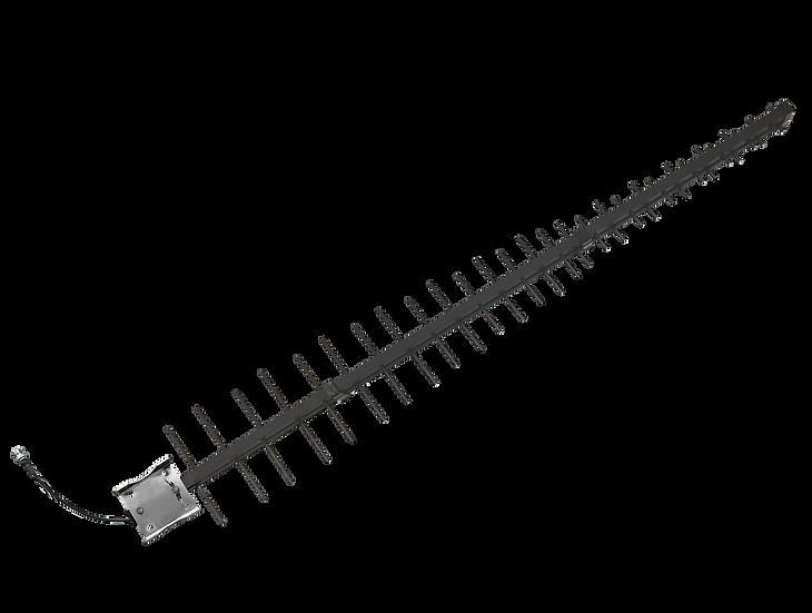 Cel-Fi LPDA-R Antenna