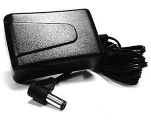 Nextivity Cel-Fi CLA - GO-M w/ NEMA4 Plug