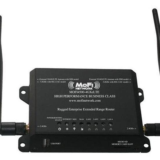 MOFI4500-4GXeLTE