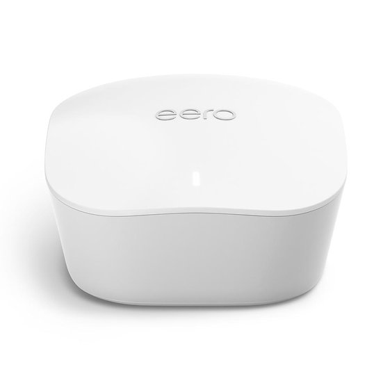 Eeros Wi-Fi Mesh Router (2 Pack)