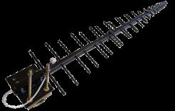 Cel-Fi LPDA Antenna