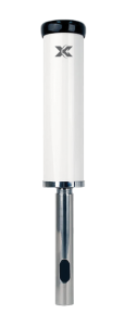 Cel-Fi Marine Antenna
