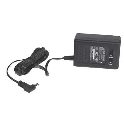 Nextivity Cel-Fi AC Power Supply - Duo+/Duo