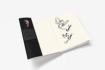 Copia de mockup-of-an-open-hard-book-cov