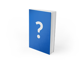 mockup-template-of-a-paperback-book-stan