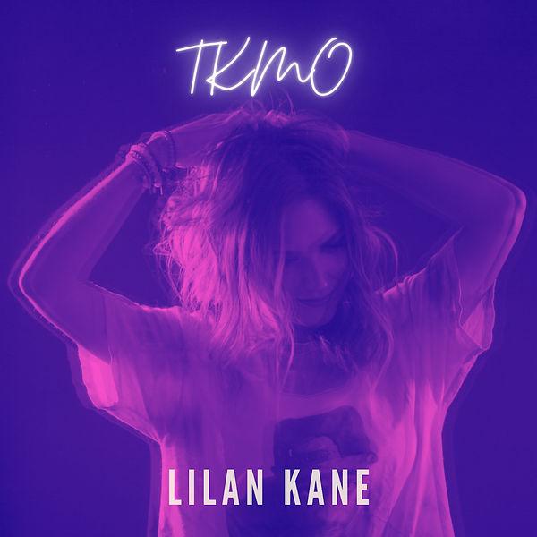TKMO cover (1).jpg