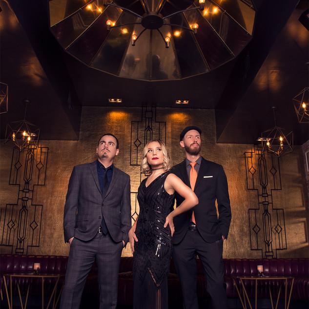 Natalie trio.jpg