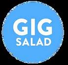 gigsalad logo.png