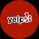yelp button.jpg