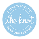 the knot review badge.png