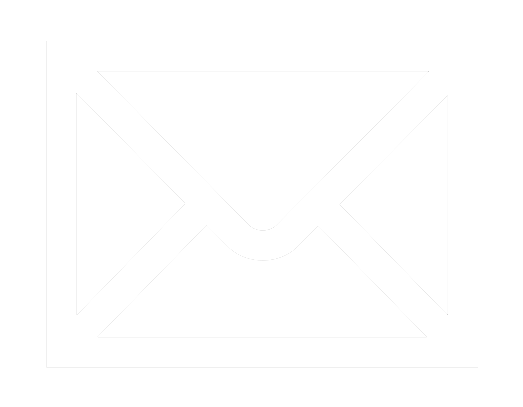 envelope-icon-704px-aiga_mail-svg