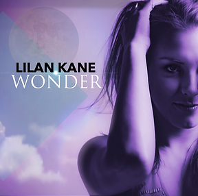 Wonder EP Cover.png
