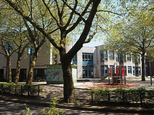 Westerparkschool 2