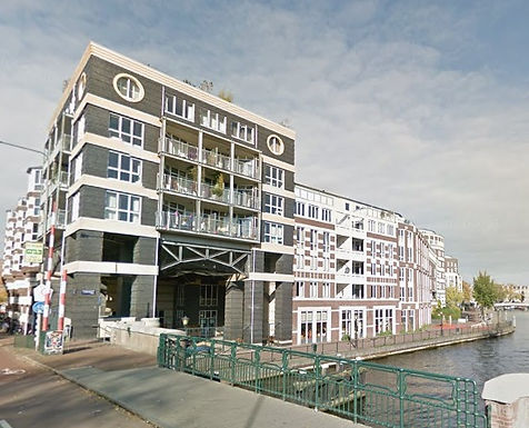 Westerparkschool 1