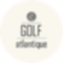 www.golfatlantique.nl