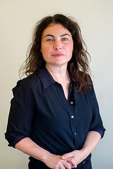 Chantal Robbe