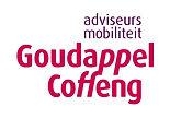 Logo Goudappel Coffeng.jpg