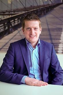 Christian van der Blonk