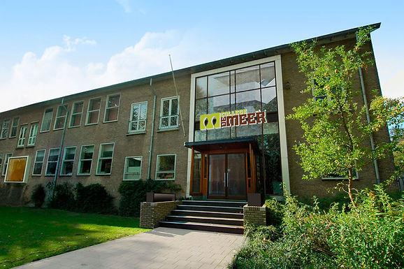College de Meer