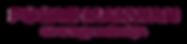 PosadMaxwan_Logopack_RGB_Purple.png