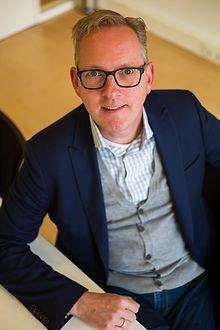 Theo Stauttener