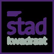 Logo vierkant5.png