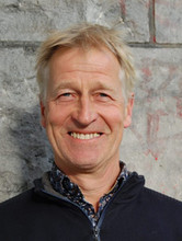 Jaap Schoufour