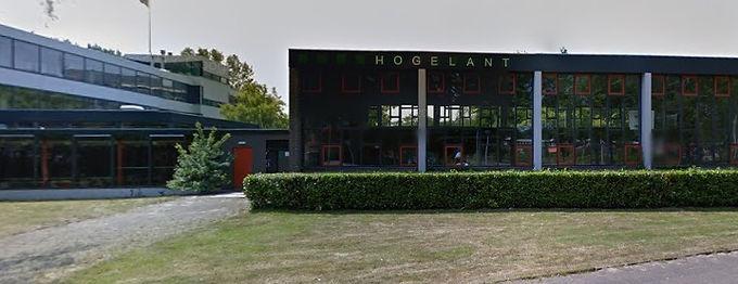 Hogelant