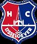 logo_ijsseloever.png
