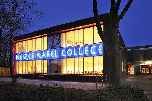 Keizer Karel College